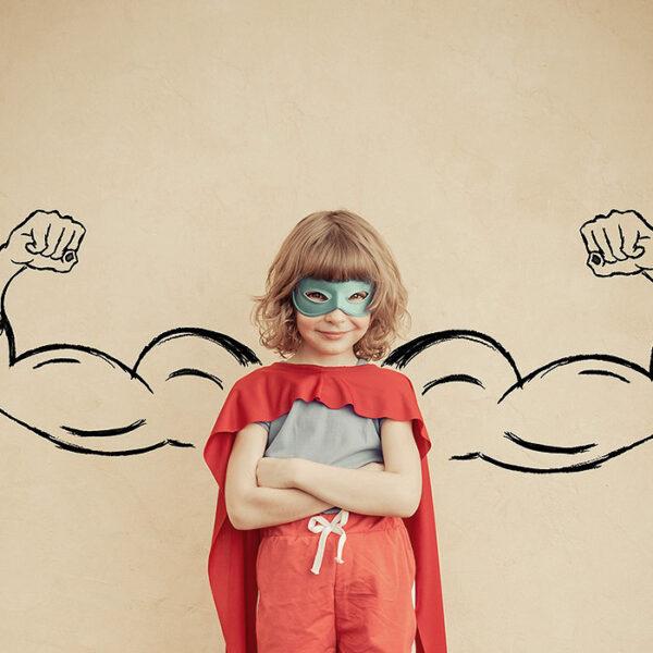dieta dzieci uprawiających sport